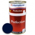Perfection Flag Blue