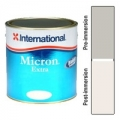 Micron Extra 2.5L Dover