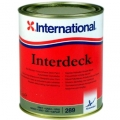 Interdeck 750ml gri 289