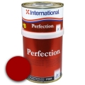 Perfection Chili Red