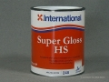 Super Gloss Atlantic 750ml