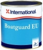 Boatguard Blue 2.5L